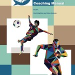 Sports coaches and male health